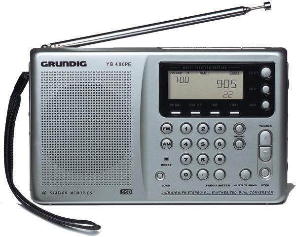 Fm Long Island Radio