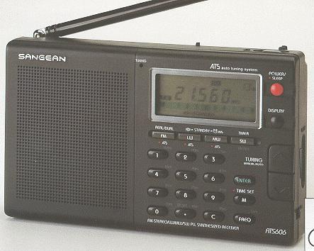 grundig radios rh kratoville com Grundig S350 Antenna Eton Grundig S350 AM FM Shortwave Field Radio